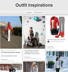 Making Outfits Website How To Plan Outfits For The Work Week By Erin Of Loop Looks Live