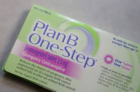 Plan B Plus Birth Control For Women Over A Certain Weight Plan B Morning After Pill