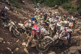alfredo g mez s tips and advice for hard enduro
