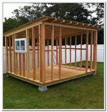 Small Picture How to Build a Shed on the Cheap Cheap storage Storage and Gardens