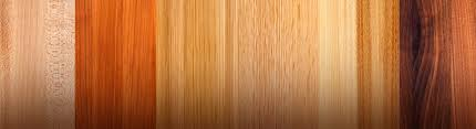Wood Species Chart Mcclures Wood Species Guide For Butcher Block Products