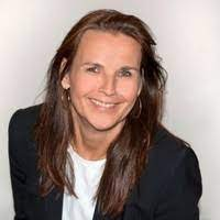 "10+ ""Sabrina Fritz"" profiles | LinkedIn"