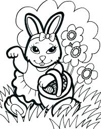 Easter Coloring Books Coloring Free Coloring Pages Coloring Pages