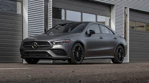 Every used car for sale comes with a free carfax report. 2020 Mercedes Benz Cla 250 Review Remarkably Better