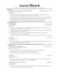 Good Resume Format Unique Coursework On Resume Enchanting Good Resume Relevant Coursework 48