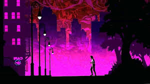 The Wolf Among Us Live Wallpapers ...