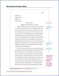 mla essays toreto co format generator for nuvolexa mla format generator essay citation screenshot for paper examples mla format generator for essay essay medium