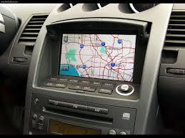 2003 nissan 350z interior. nissan 350z 2003 interior 350z g