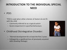 Recognizing autism spectrum disorder   The Clinical Advisor OMICS International