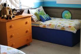cool diy kids beds. Plain Cool With Cool Diy Kids Beds D