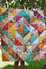 41 best sewing images on Pinterest | Quilting projects, Quilting ... & 41 best sewing images on Pinterest | Quilting projects, Quilting tips and  Sewing ideas Adamdwight.com