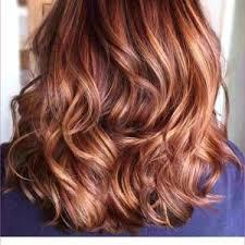 Loreal Hair Dye Chart Loreal Preference Hair Color Chart 37 Loreal Hair Color Quiz