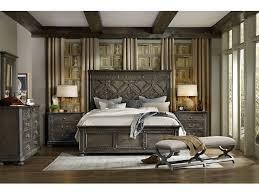 antique bedroom furniture vintage. Image Of: Antique Bedroom Sets For Sale Furniture Vintage