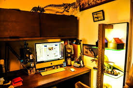 home office lamps. home office lights lighting 5 things to keep in mind techacute lamps s