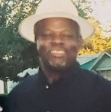 gwendolyn hicks nathaniel hicks obituary jacksonville fl funerals by