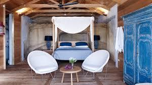 beach house furniture sydney. select location beach house furniture sydney