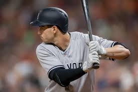 Image result for tyler wade  yankees