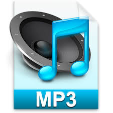Image result for free image mp3