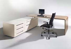 office desk design. Stunning Office Desk Design On Interior Home Contemporary N
