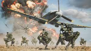 Battlefield 2042 will tweak maps, UI and more in response to beta feedback