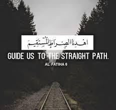 Quotes Quran