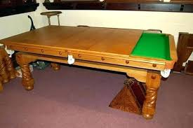Pool table dining top Insert Pool Table And Dining Table Combo Convert Pool Table To Dining Table Pool Table Dining Top Amazing Pool Table Dining Table Combo Outdoor Pool Table Dining Smokeandgrillco Pool Table And Dining Table Combo Convert Pool Table To Dining Table