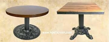 cast iron coffee table reion cast iron coffee table bases cast iron coffee table legs uk