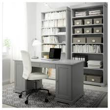 office cupboards ikea. Furniture:Shower Discontinued Ikeae Furniture Usa Cheap Fancy 98 Ikea Office Images Ideas Cupboards I