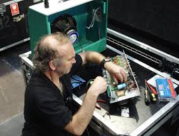 mark knopfler wiring diagram wiring diagram and schematic dream hine strat wiring diagrams base