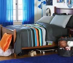 Teen Boys Bedding Sets Teen Bedding World