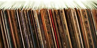Bildergebnis für vinyl