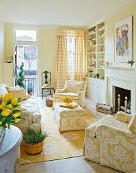 40 Yellow Living Room Ideas Trendy Modern Inspirations Inspiration Yellow Living Rooms Interior
