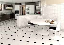 Kitchen Floor Covering Floor Tiles For Living Room In India House Decor