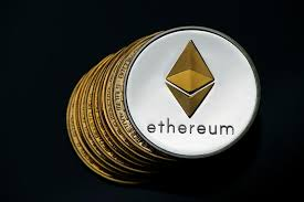Ether Cryptocurrency Scammers Made 36 Million In 2018