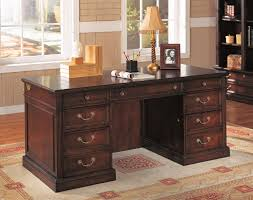 desk tables home office. Full Size Of Furniture:f Engaging Home Office Table Desk 42 Large Thumbnail Tables S