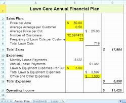Startup Cost Template Restaurant Costs Spreadsheet Budget Free Download Startup