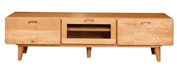 snack tv stand tv board tv board tv board av board audio rack solid natural wood