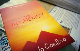 book review the alchemist by paulo coelho amreading book review the alchemist by paulo coelho