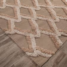 neutral rugs brown and blue area cream colored for living room earth tone light rug textured grey colors throw carpets plush modern home brand