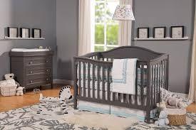 baby nursery beautifuliture set design room sets ireland australia bedding furniture good ikea uk beautiful for quality matching girl decor