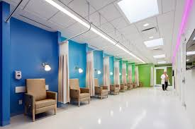 indoor lighting design. (Courtesy Michael Moran) Indoor Lighting Design