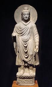 Буддизм Википедия Буддизм