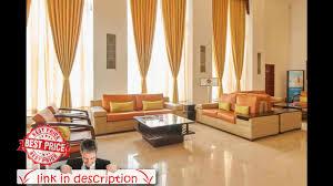 Hotel Royal Sarovar Portico Siliguri Royal Sarovar Portico Siliguri Siliguri India Youtube