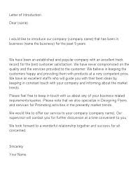 Employee Referral Cover Letters Cover Letter With A Referral Campus Recruiter Cover Letter Referral