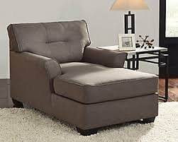 lounge chairs for living room. living room furniture product shown on a white background lounge chairs for n