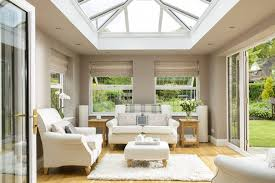 Modern Conservatory Furniture Inspiration The Best Interior Design Themes For Your Conservatory Stuff For