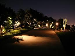 Landscape Lighting Videos Beverly Park Landscape Lighting By Artistic Illumination
