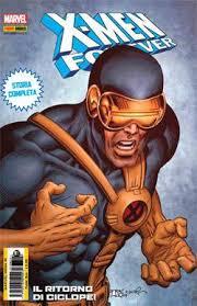 Marvel Mega (Volume) - Comic Vine