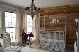 vintage nursery furniture. Image Of: Rustic Nursery Furniture Theme Vintage B