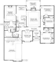 home design 3d mod apk android luxury design homes floor plans pendulumtheatre
